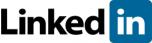 linkedin-logo-e1423146374127