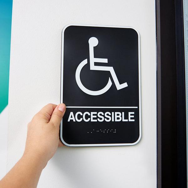 Què és una web accessible?