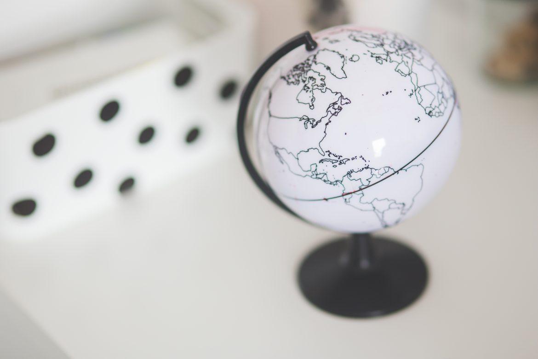 El papel de la traducción en situaciones de crisis